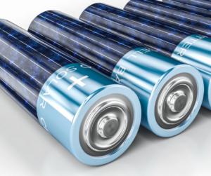 batteria solare-min