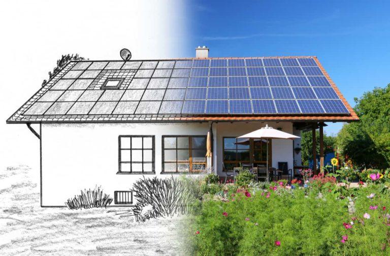 il fotovoltaico per te, quello giusto