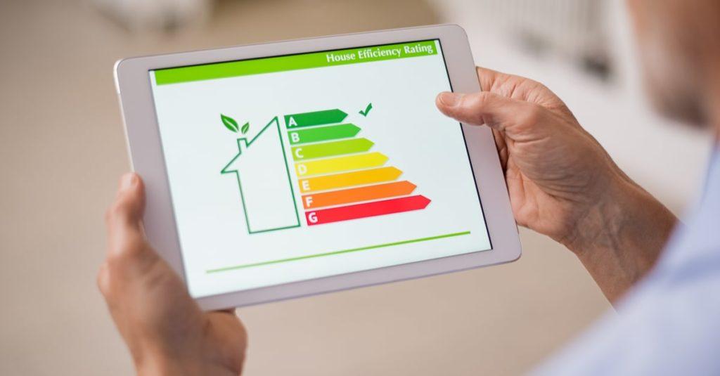 per ottenere il superbonus al 110% sul fotovoltaico devi migliorare la tua abitazione di due classi energetiche