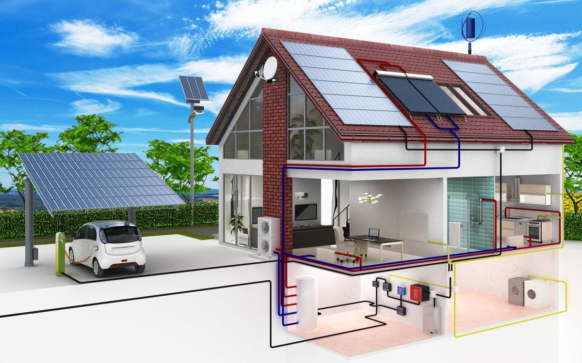 Impianti Fotovoltaici In Vendita Puglia fotovoltaico: scopri prezzi e incentivi aggiornati nel 2020