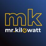 Logo Mister Kilowatt
