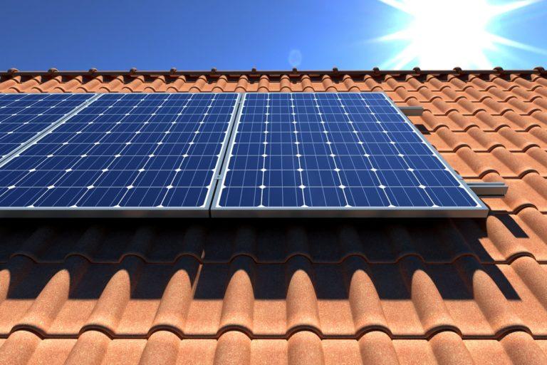 preventivo impianto fotovoltaico chiavi in mano