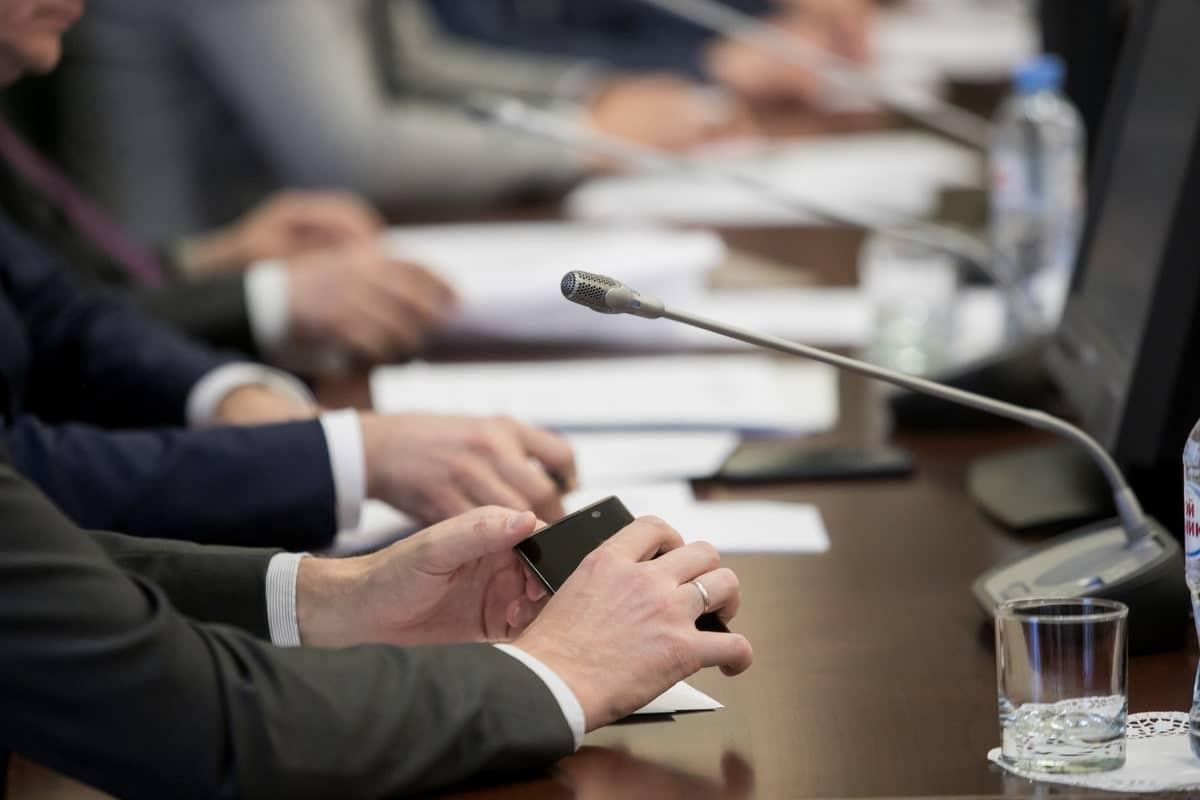 parlamentari abrogano la cessione del credito per il fotovoltaico