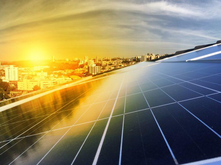 dopo il preventivo fotovoltaico l'utente può immaginarsi come verrà installato