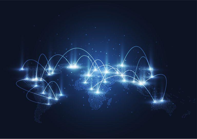 con la sonnenCommunity i sistemi di accumulo rendono un servizio alla rete come una comunità energetica