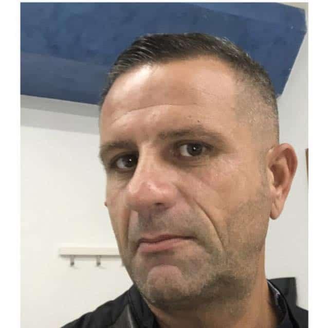 Riccardo Busonera
