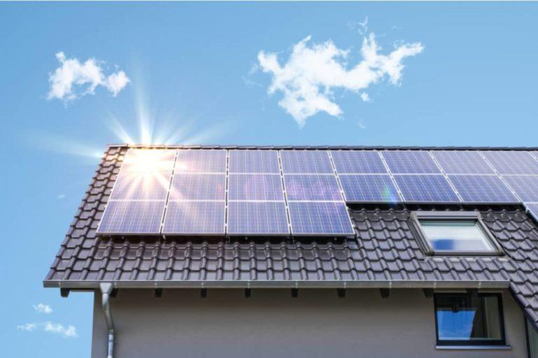costo impianto fotovoltaico da 2,5kW con sistema d'accumulo, acquistato con le detrazioni fiscali