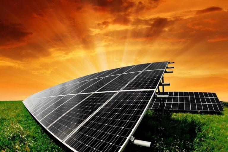 il mercato fotovoltaico domestico esploderà nel 2021
