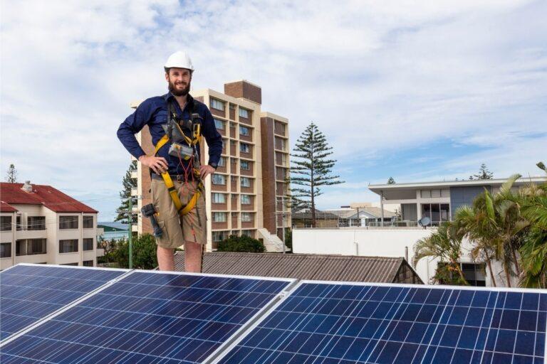 azienda specializzata in fotovoltaico potrebbe proporre i migliori prodotti in commercio