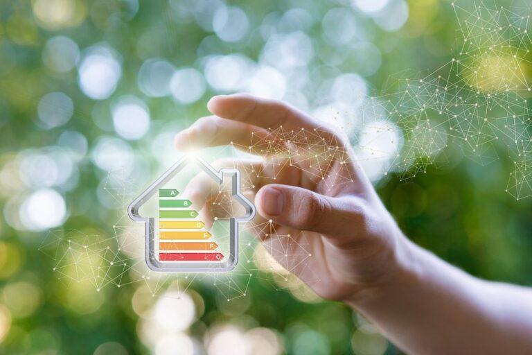 il superbonus verrà ridotto al 75%? In tal caso afferrare l'opportunità potrebbe creare difficoltà