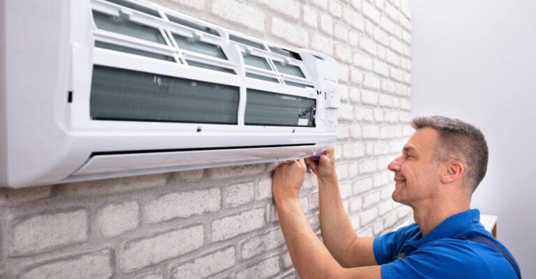 come accedere al bonus per climatizzatori
