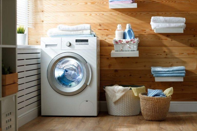 le asciugatrici di classe a possono permetterti di risparmiare sull'energia