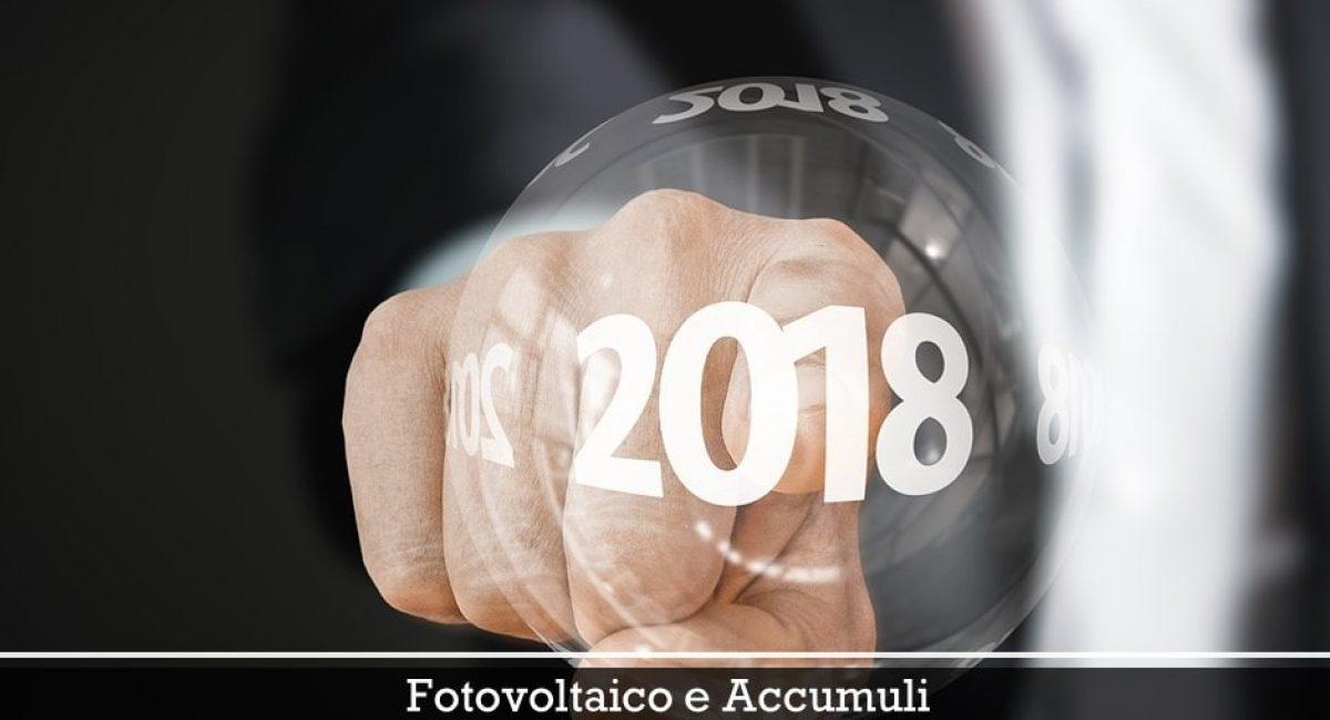 bonus fiscali 2018 fv-min