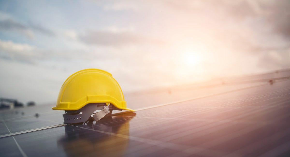 aziende che installano fotovoltaico