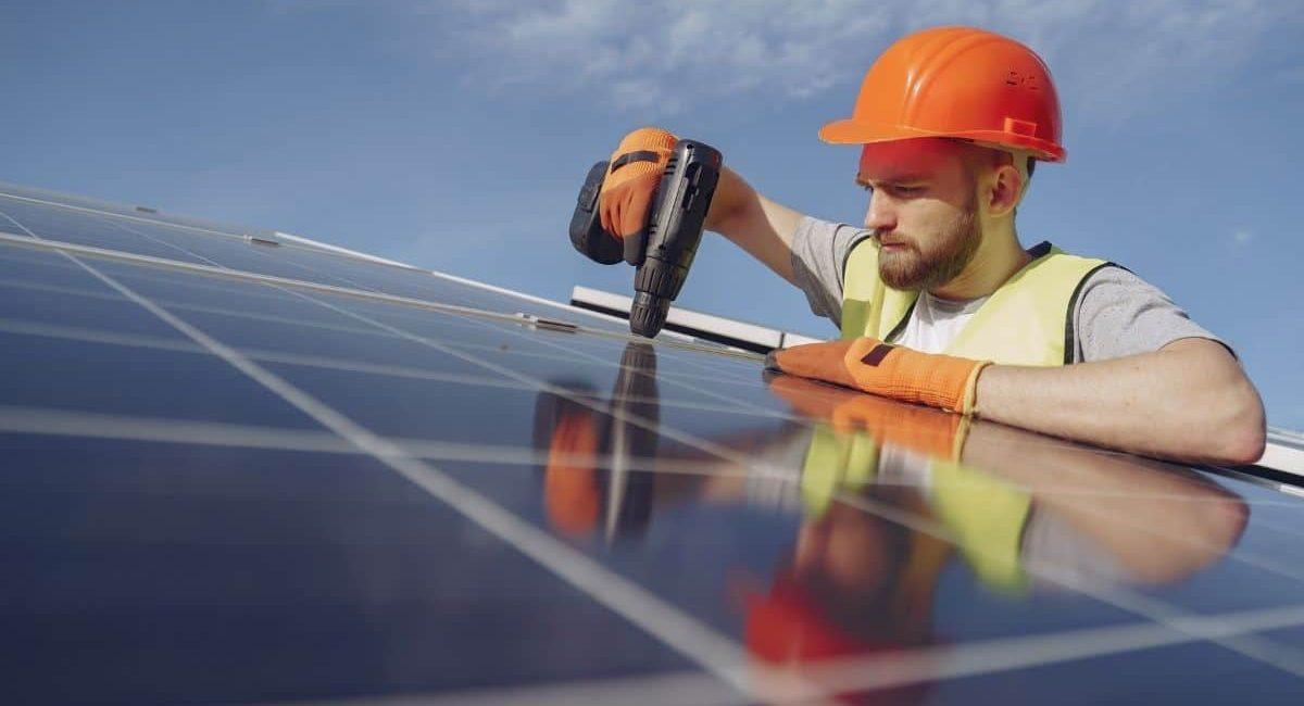 potenziare il fotovoltaico col superbonus