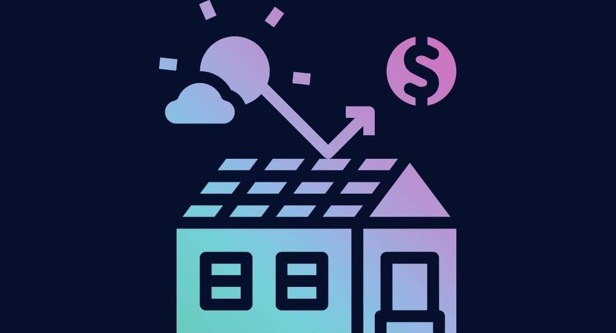 il fotovoltaico è più facile da acquistare con lo sconto immediato in fattura