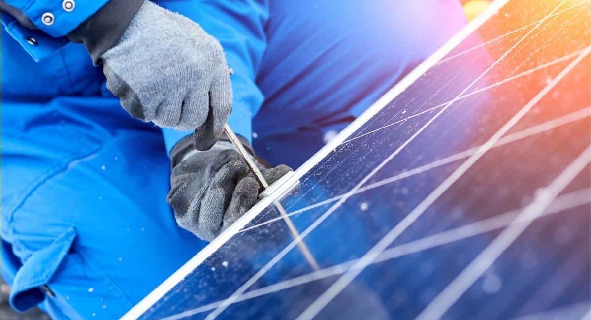 i pannelli fotovoltaici migliori sono sicuramente quelli di ultima generazione